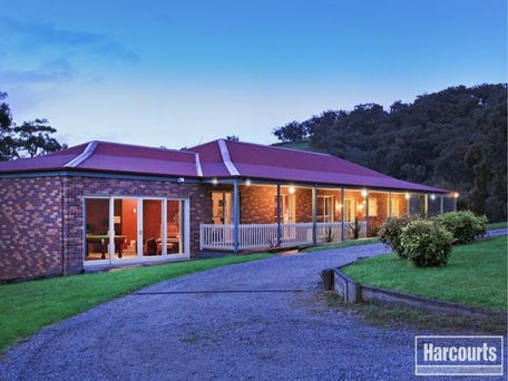 455 Fogarty Road, Maryknoll, Vic 3812