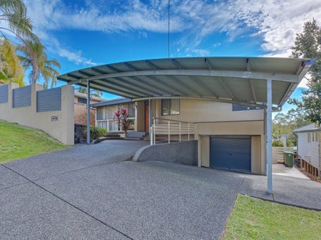 3 Andrew Road, Valentine, NSW 2280