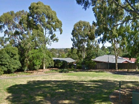 18 Barns Avenue, Highbury, SA 5089