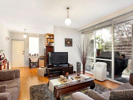 9/380 Inkerman Street, St Kilda East
