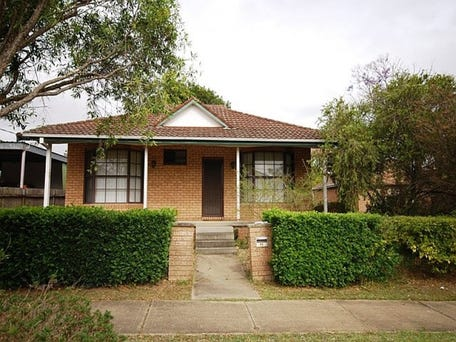 71 Lockwood St, Merrylands