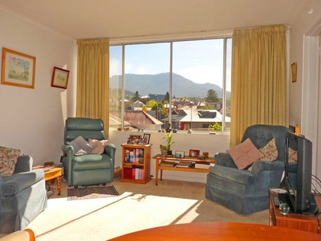 Unit 11 14 Ashfield Street, Sandy Bay, Tas 7005