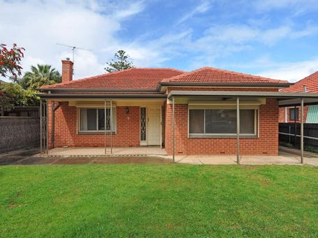 11 Benjamin Street, Manningham, SA 5086