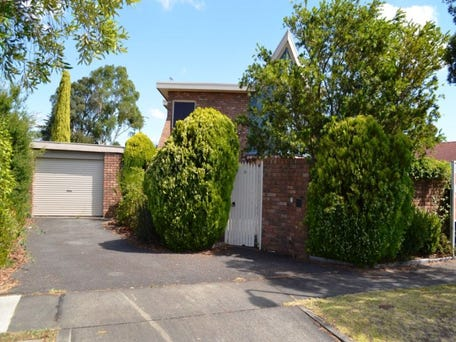 9 Sunderland Circuit, Traralgon, Vic 3844