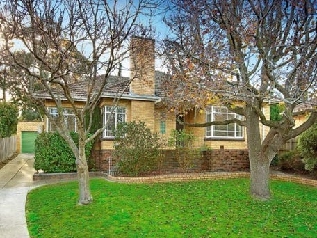 22 The Rialto, Malvern East, Vic 3145