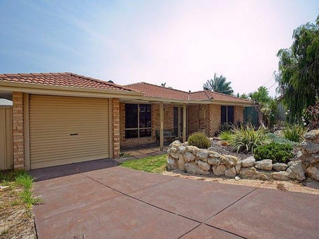 9 Lime Close, Quinns Rocks
