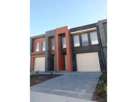 20 Goodhall Street, Northfield, SA 5085