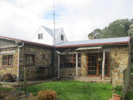 90 Bischoffs Road, King Island, Tas 7256