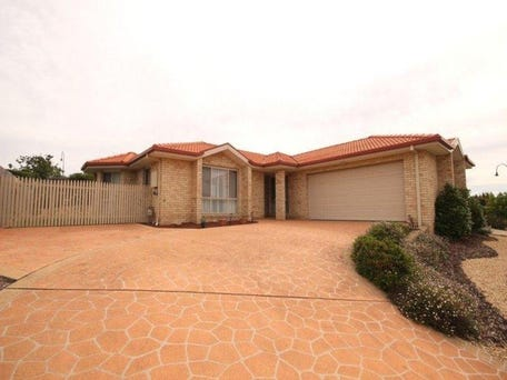 35 Whatmore Court, Nicholls
