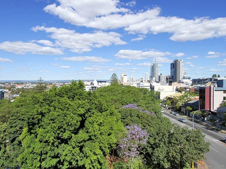 Sold price for 8 111 colin street west perth wa 6005 for 333 south terrace adelaide