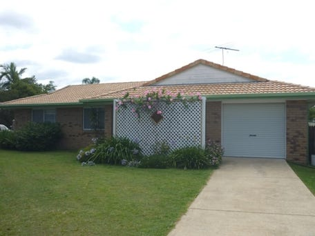 6 Marlborough Court, Waterford West, Qld 4133