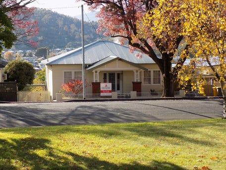 16 Pioneer Avenue, New Norfolk, Tas 7140