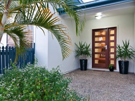 7b Pear Court, Buderim, Qld 4556