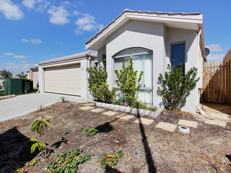 Sold price for 59 warrilow loop canning vale wa 6155 for E kitchens canning vale wa