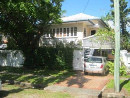 33 Martyn Street, Parramatta Park
