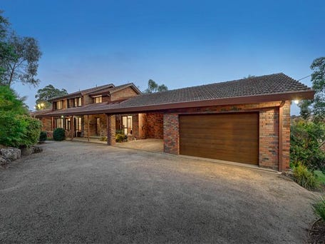2 Griffith Park Road, Eltham