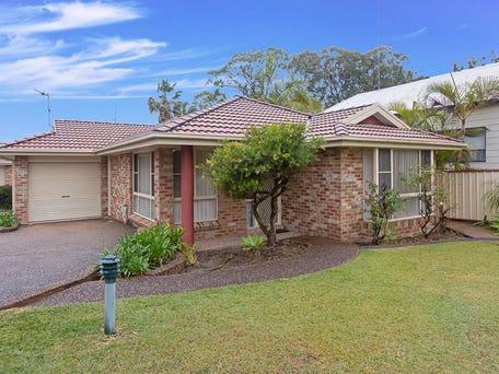 2/73 Floraville Road, Floraville, NSW 2280
