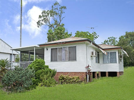 Wright Property Management on 38 Amos Street Bonnells Bay Nsw 2264   House For Sale  112732379