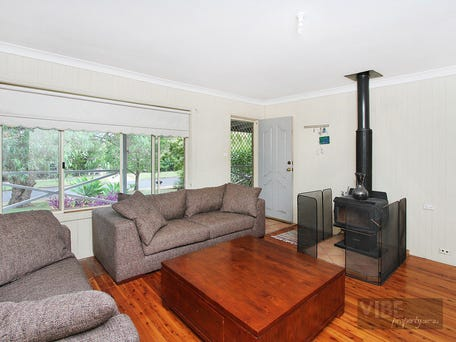 53 Sunnyside Crescent, North Richmond