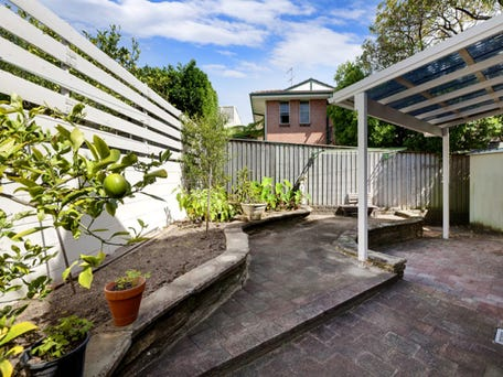 4/13 Lodge Street, Balgowlah, NSW 2093