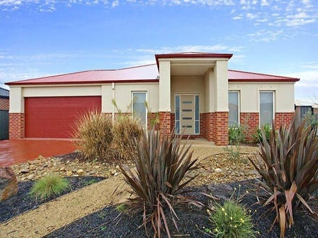 34 Nighthawk Road, Tarneit