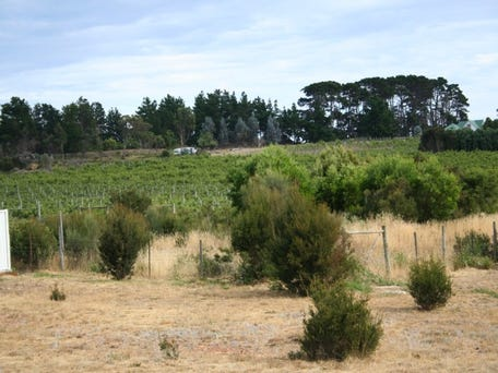 Lot 7 Chardonnay Drive, Hawley Beach, Tas 7307
