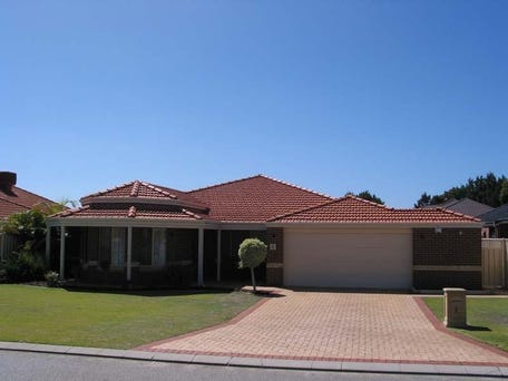 Sold price for 4 the laxton canning vale wa 6155 for E kitchens canning vale wa