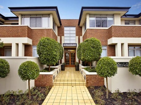 21/49-51 Bay Road, Sandringham, Vic 3191