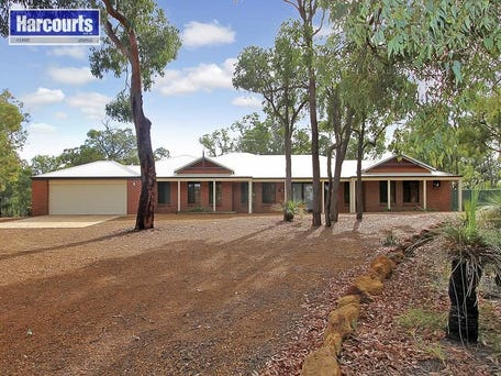 41 Charbray Road Lower Chittering