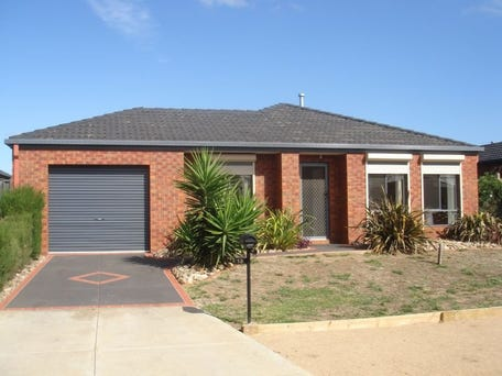 13 Boga Place, (Manor Lakes), Wyndham Vale