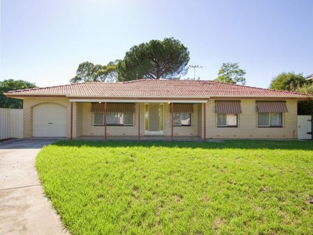 22 Whitbread Avenue, Klemzig, SA 5087