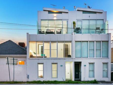 139 Ingles Street, Port Melbourne, Vic 3207