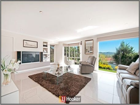 2 Mackerras Crescent, Theodore, ACT 2905