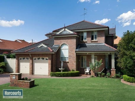 7B Hindle Terrace, Bella Vista