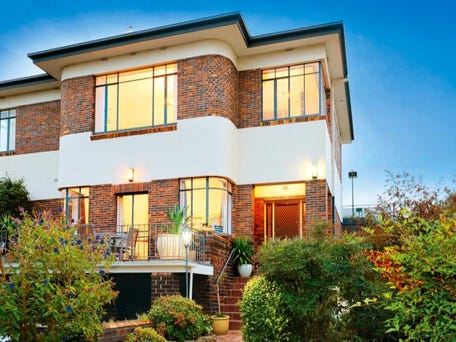 Sold price for 10 westbourne grove camberwell vic 3124 for Kitchen ideas westbourne grove
