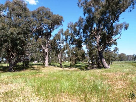 Lot 2 Stoney Creek Road, Devenish, Vic 3726