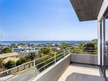 37B The Parade, Ocean Grove