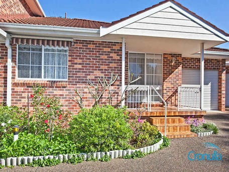 3/35-37 Caronia Avenue, Woolooware, NSW 2230