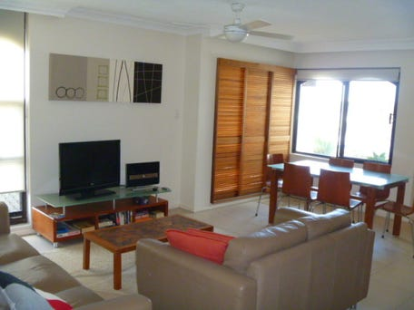 Cotton Tree, Qld 4558