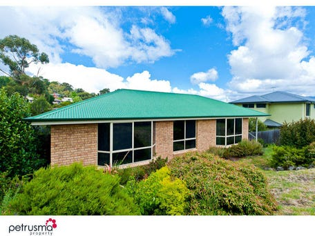 14 Fairview Drive, Kingston, Tas 7050