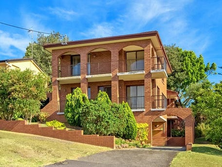 28 Maroomba Road, Terrigal, NSW 2260