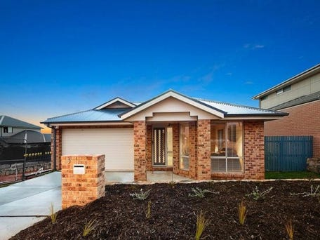 5 Eve Langley Street, Franklin, ACT 2913