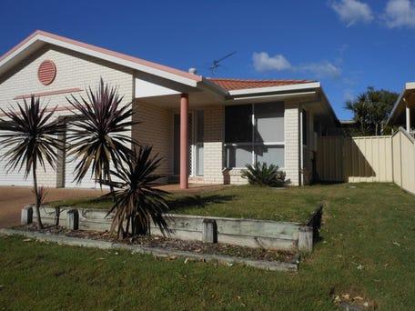 2/27 Worimi Drive, Salamander Bay, NSW 2317