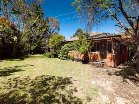 12 Druitt Place, Macquarie