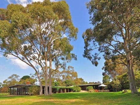 116 Bittern- Dromana Road, Balnarring, Vic 3926