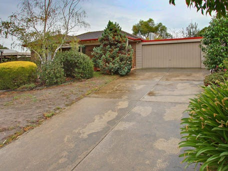 48 Padua Drive, Mornington