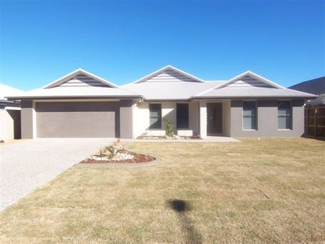 7 Beardsworth Court, Middle Ridge