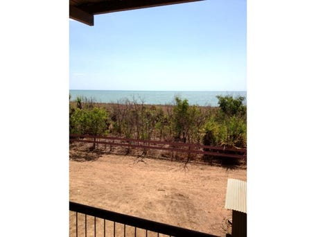 278 (Lot3224) Mermaid Circuit, Dundee Beach, NT 0840