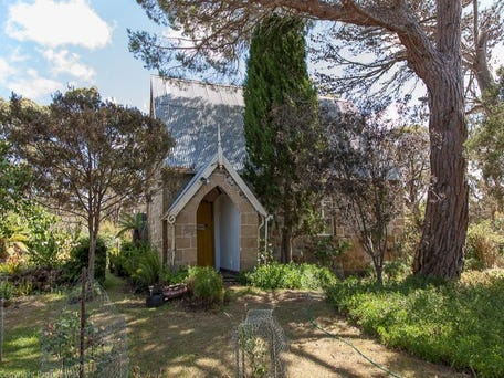 Bed And Breakfast For Sale North Tasmania