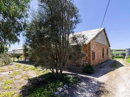 700 South Bremer Road, Strathalbyn